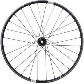 """Crankbrothers Synthesis E Front Wheel 29"""" 110x15mm Boost I9 101 TLR black"""